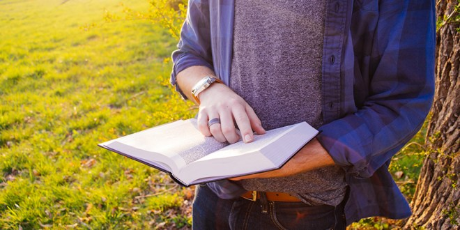 QUIZ: Which Scripture in Isaiah Do You Need to Hear Right Now?