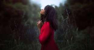 FHE Lesson on Prayer - Common Struggles With Prayer