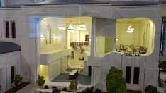 paris-mormon-temple-1494543330