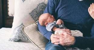 The Best LDS Talks on Fatherhood