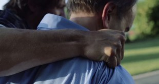 """Watch GENTRI's Powerful Music Video for """"Don't Let Go"""""""