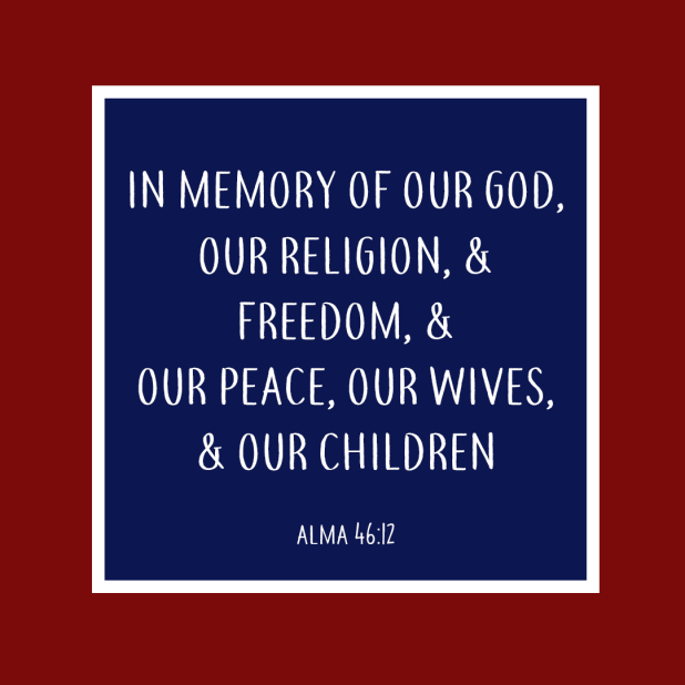 lds-fourth-of-july-quote-8