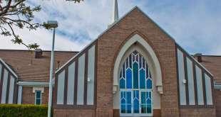 A Big Lie Satan Tricks Mormons Into Believing