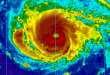 LDS Church Releases Statement on Hurricane Irma