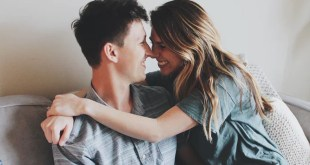 10 Ways to Create Greater Emotional Vulnerability in Your Marriage