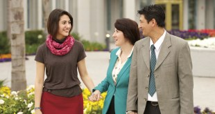6 Things LDS Temple Workers Want You to Know
