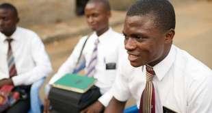 LDS Church Announces Major Changes to Mission Boundaries