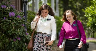 5 Policy Changes to Improve LDS Missions