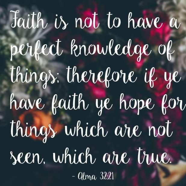 Book-of-Mormon-Scriptures-on-Faith-3