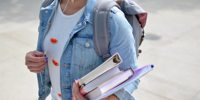 5 Great LDS Back to School Quotes