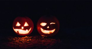 5 Easy Halloween Service Ideas