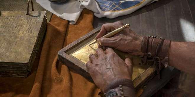 Book of Mormon FHE Lesson - The Joyful Prophecies of Isaiah