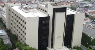 Intruder with Weapon Shot & Killed at Brazil Missionary Training Center