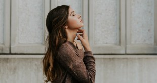 How to Be Socially Distanced, but Spiritually Connected