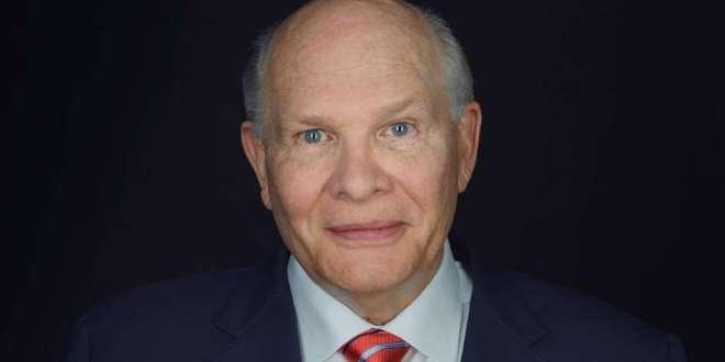 Elder Renlund Shares How He Hears the Savior in Latest #HearHim Video