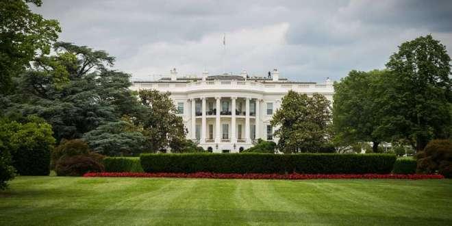 Church Leaders Congratulate President-Elect Joe Biden