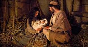 Merry Christmas   25 December 2020