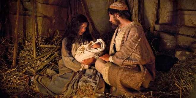 Merry Christmas | 25 December 2020