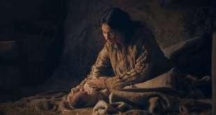 The Christ Child | 4 December 2020