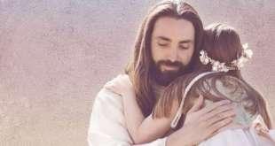 God Is Love | 16 October 2021