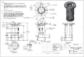 Lucrative Design Solutions