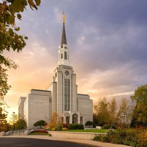 Boston Massachusetts Temple Pictures LDS Temple Pictures