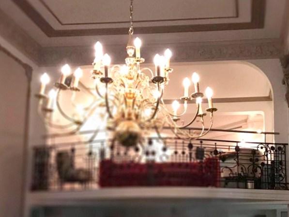 le-beausite-bar-le-balcon-02