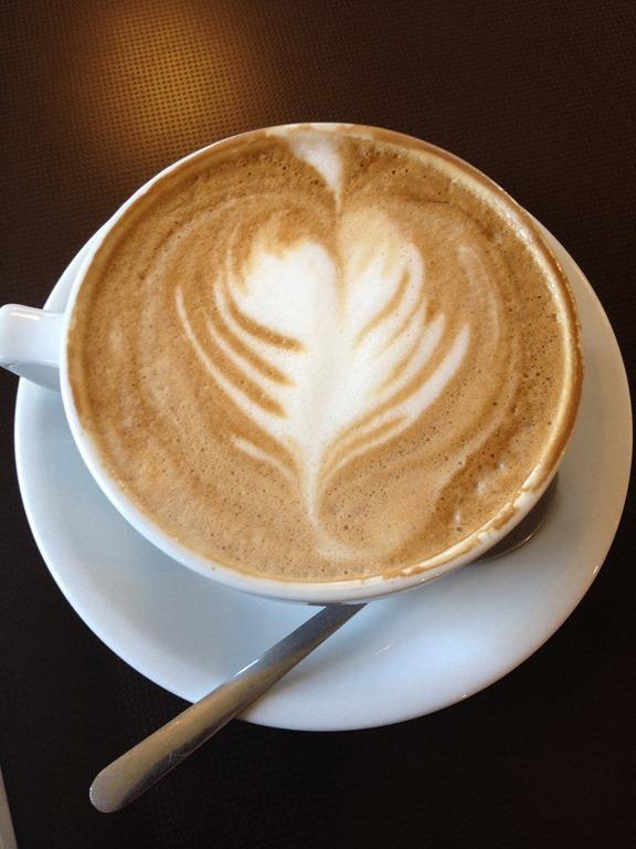 Tasse-de-caf