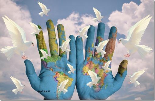 world-JaymzArt