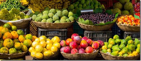 fruit-932745_1920B