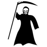 De la mort