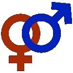 Homme-Femme et QI