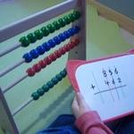 Opérations Montessori