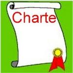 Charte EIP