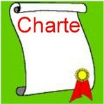 Charte pour l'accueil des EIP dans une classe ordinaire