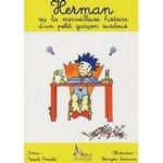 Herman…