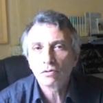 Michel Habib