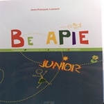 [Livre] Be APIE – Junior