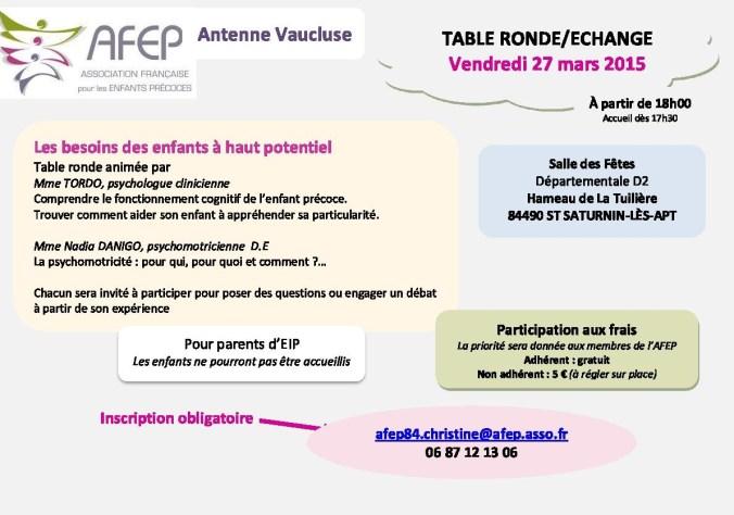 20140327-Afep