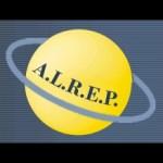 Alrep