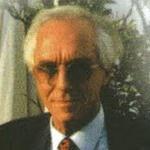 Jean-Charles Terrassier en live