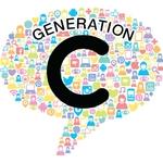 Génération Z ou C