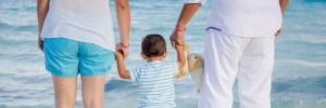 [Journal] Autorité parentale
