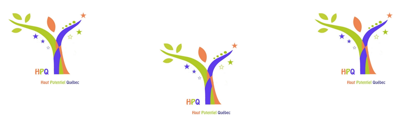 HPQ invite Revol