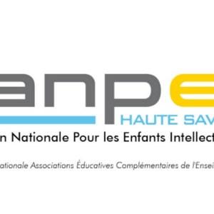 Un partenariat pour lutter contre la phobie scolaire
