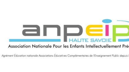 anpeip-1440