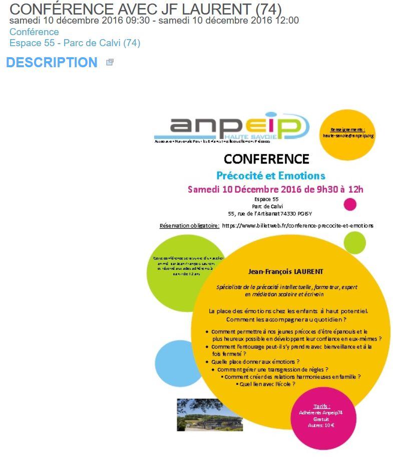 anpeip