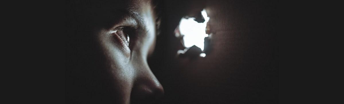 Le refus scolaire anxieux