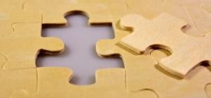 Pourquoi certains HQI s'adaptent-ils moins bien ?