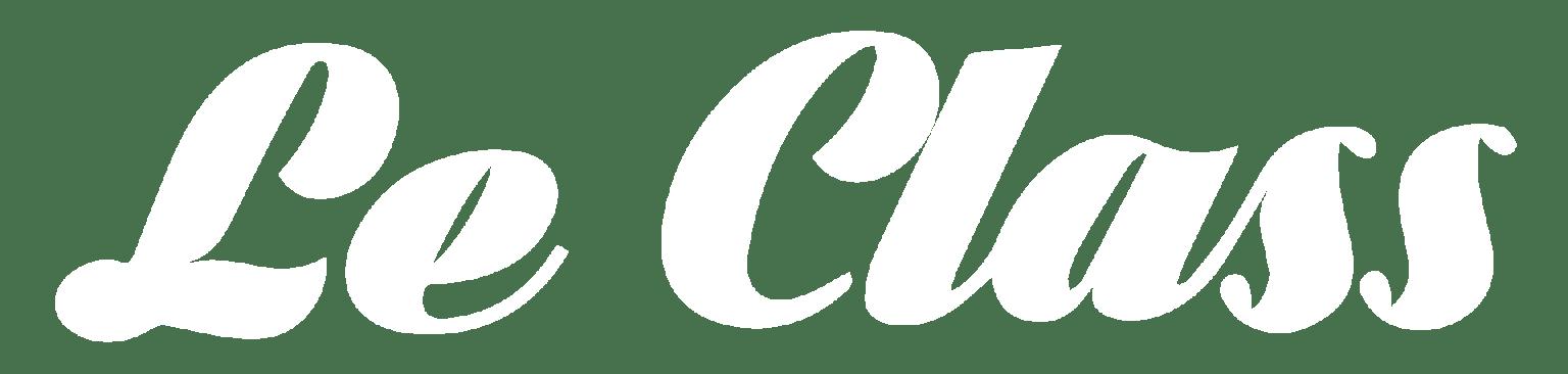 Logo le class Thionville